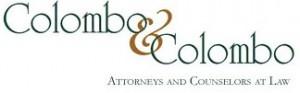 Colombo logo v.2 cropped